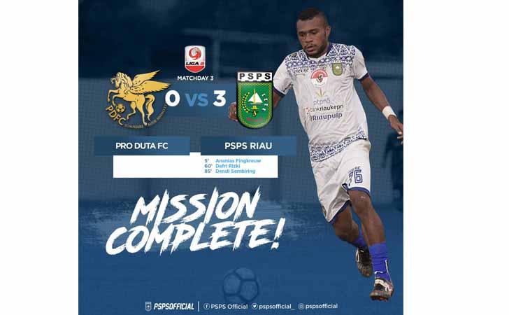 PSPS-Riau-Menang-Telak-3-0-Lawan-Pro-Duta-FC.jpg