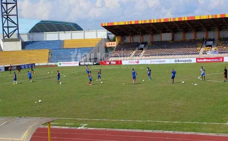 PSPS-di-Stadion-Rumai1.jpg