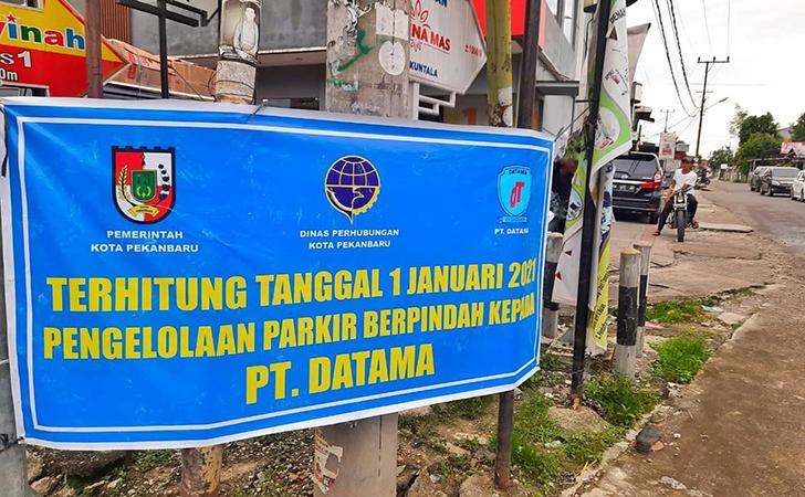 PT-Datama.jpg