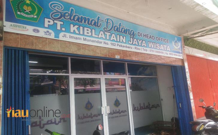 PT-Kiblatain-Jaya-Wisata-Pekanbaru.jpg
