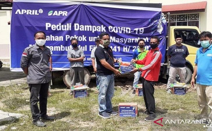 PT-RAPP-dan-APR4.jpg