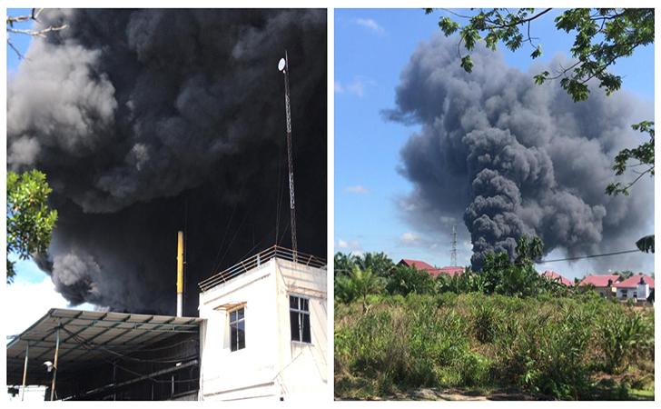 Pabrik-pengolahan-ban-bekas-terbakar.jpg