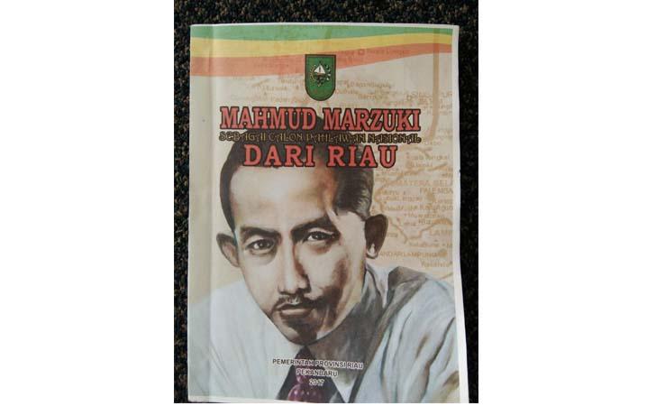 Pahlawan-Nasional-Asal-Riau.jpg