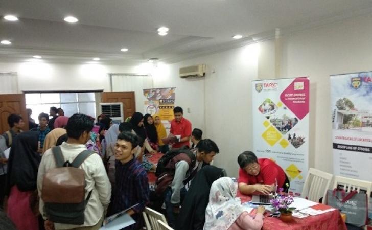 Pameren-Pendidikan-Kedubes-Malaysia.jpg
