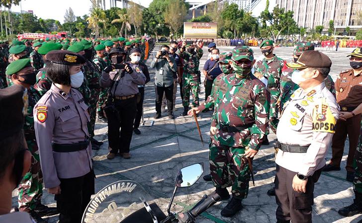 Pangdam-IBB-bersama-Kapolda-Riau.jpg