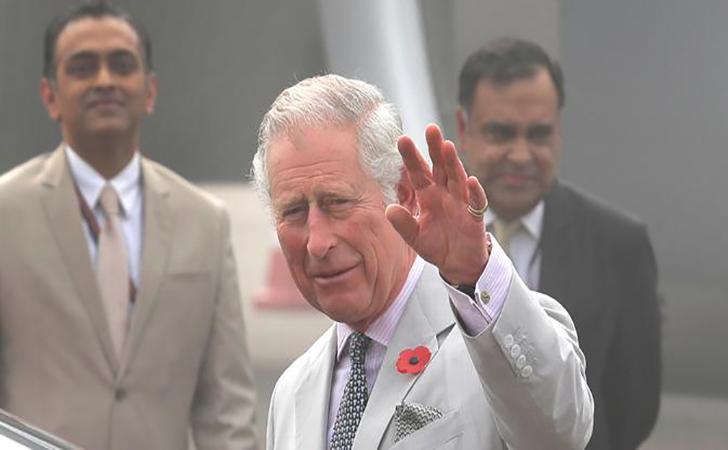 Pangeran-Charles.jpg