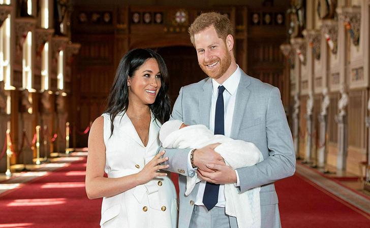 Pangeran-Harry2.jpg