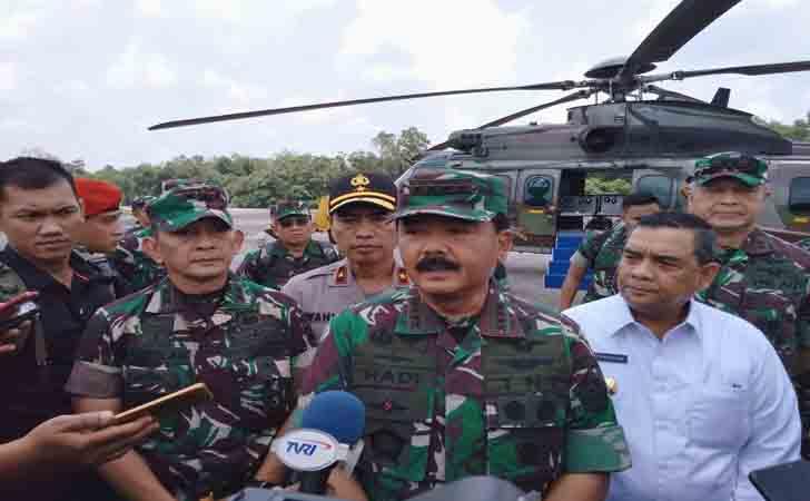 Panglima-TNI-Marsekal-TNI-Hadi-Tjahjanto.jpg