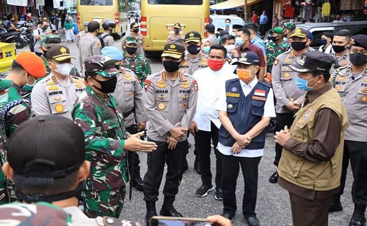Panglima-TNI-dan-Kapolri2.jpg