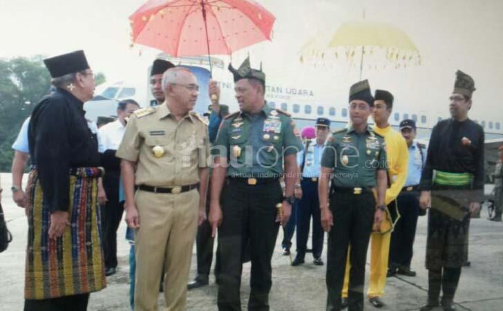Panglima-TNI-di-Riau.jpg