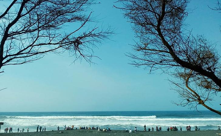 Pantai-Goa-Cemara.jpg