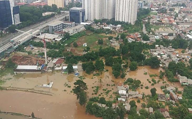 Pantauan-udara-banjir-Jakarta-Rabu-11.jpg