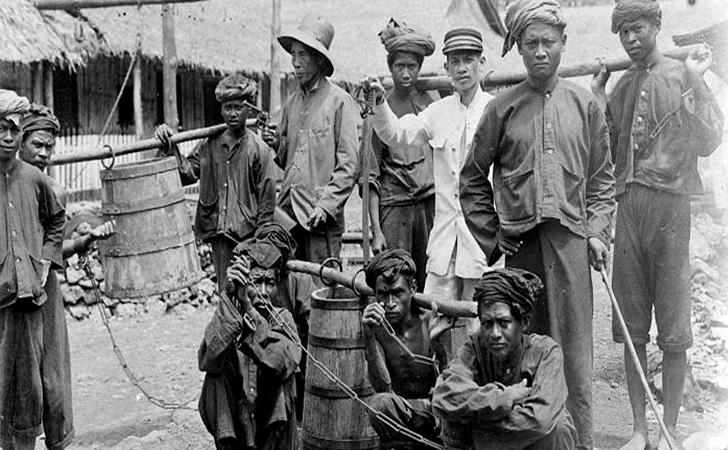 Para-napi-di-penjara-pada-masa-kolonial.jpg
