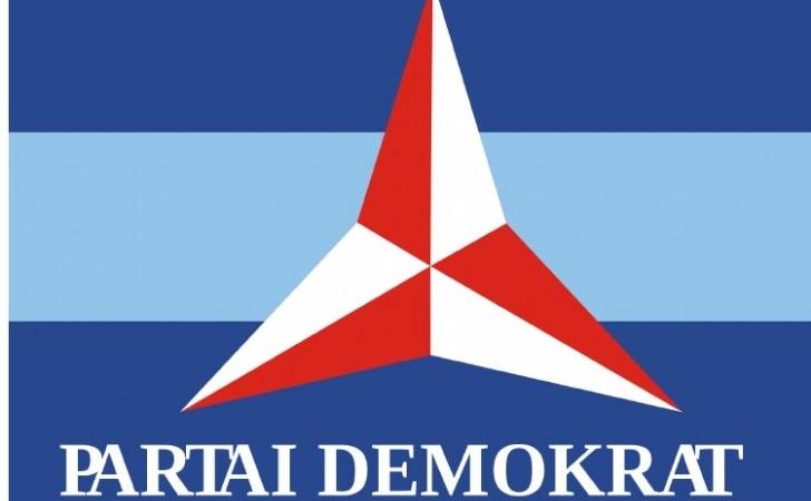 Partai-Demokrat-Logo.jpg