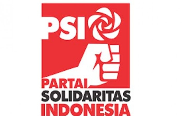 Partai-PSI.jpg