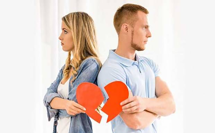 Pasangan-kekasih-bertengkar.jpg