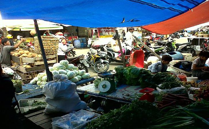 Pasar-Kodim3.jpg
