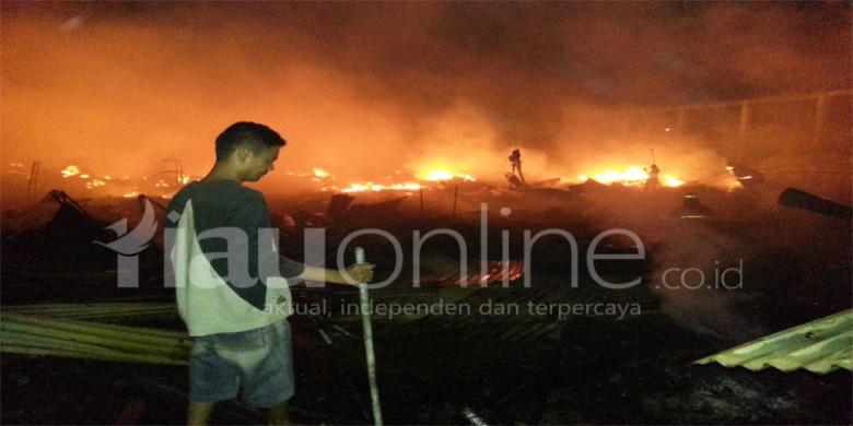 Pasar-Loket-Terbakar.jpg