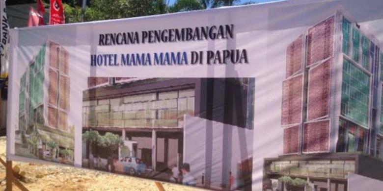 Pasar-Mama-mama-Papua.jpg
