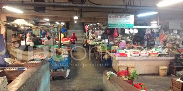 Pasar-Senapelan-Pekanbaru.jpg