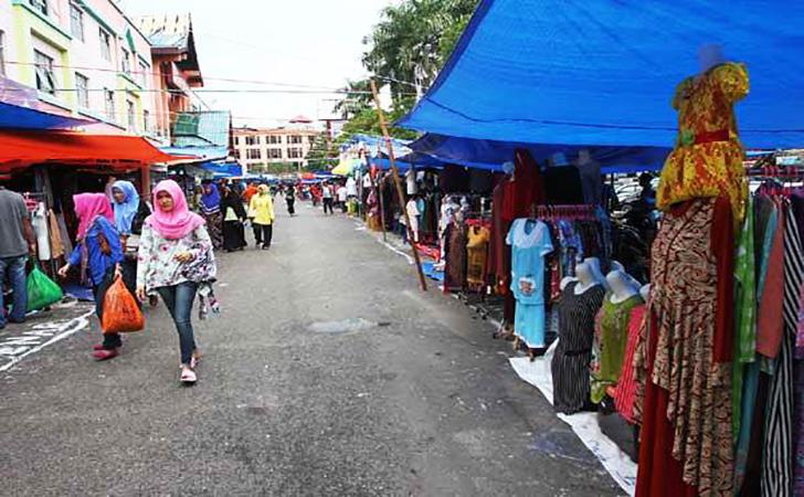 Pasar-sukarami-pekanbaru.jpg