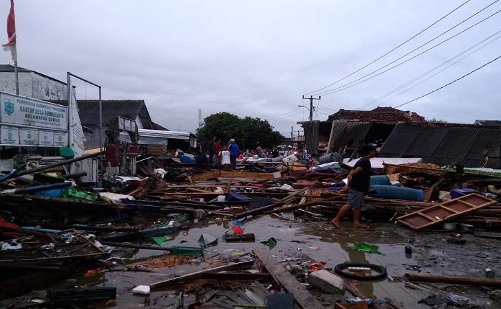 Pasca-Tsunami-Selat-Sunda.jpg