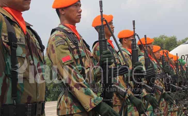 Paskhas-TNI-AU.jpg