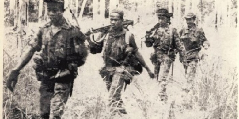 Pasukan-Indonesia.jpg