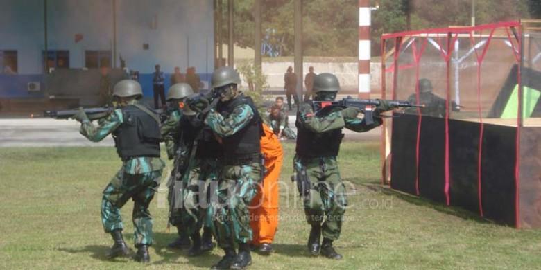 Pasukan-Khusus-TNI-AU-di-Pekanbaru.jpg