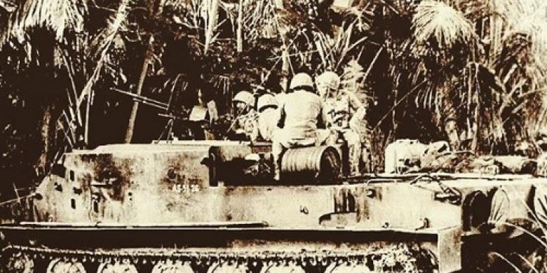 Pasukan-Marinir-Indonesia.jpg
