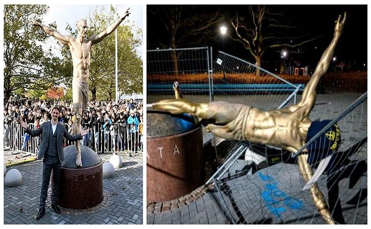 Patung-Ibrahimovic-diruntuhkan.jpg