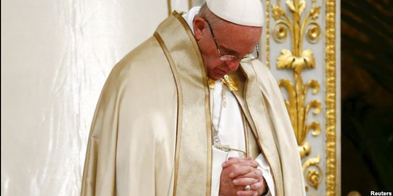 Paus-Fransiskus-Pemimpin-Gereja-Katolik.jpg