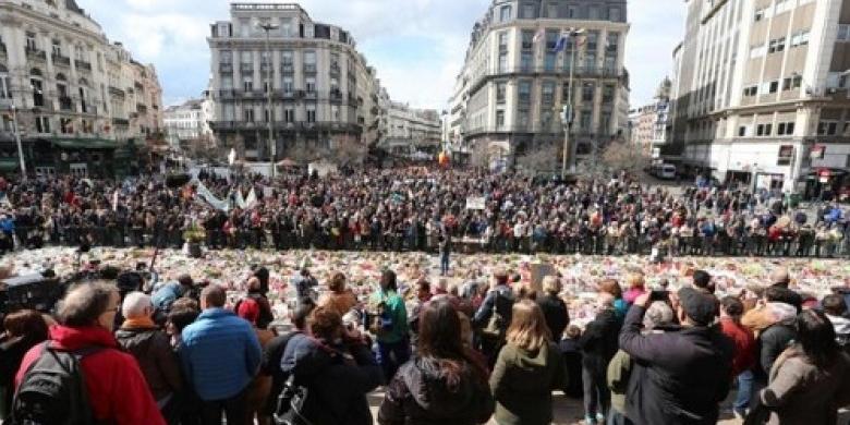 Pawai-Brussels.jpg