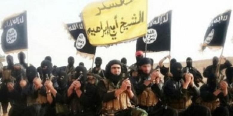 Pejuang-ISIS.jpg