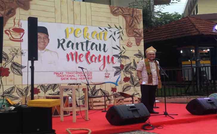 Pekan-Melayu.jpg