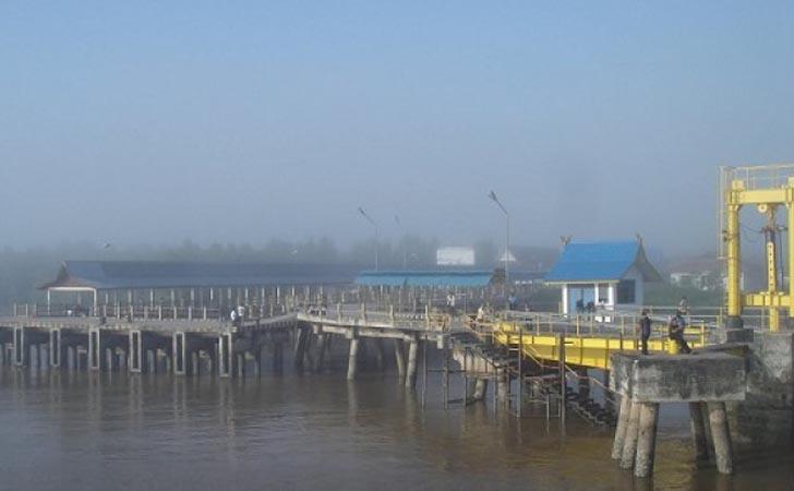 Pelabuhan-Tanjung-Buton-Siak.jpg