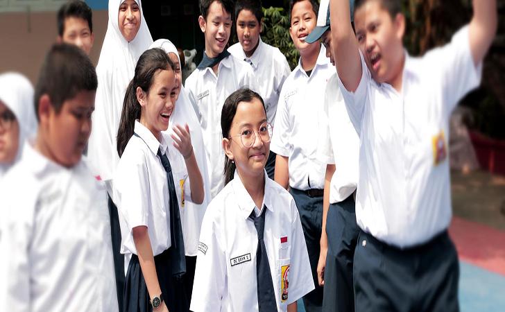 Pelajar-SMP3.jpg