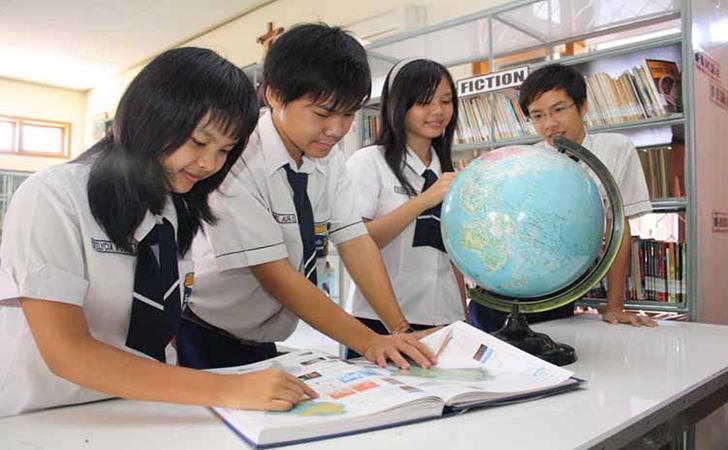 Pelajar2.jpg