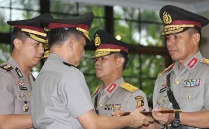 Pelantikan-Kapolda-Riau-Brigjen-Pol-Zulkarnain.jpg