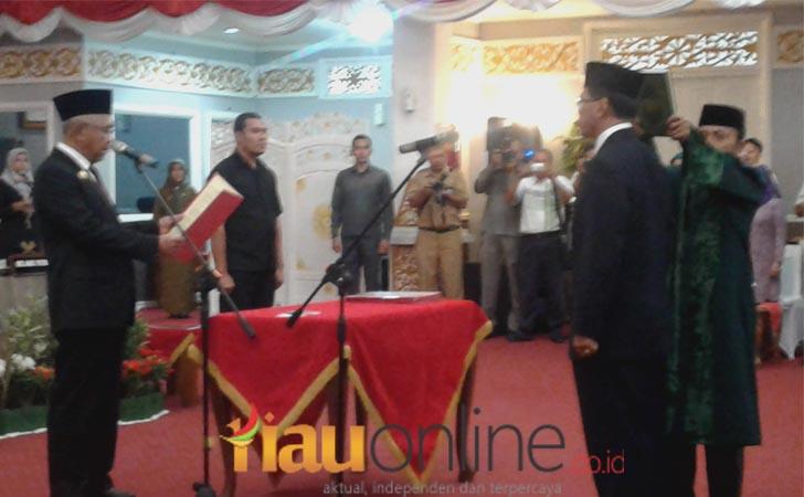 Pelantikan-Kepala-BKKBN-Riau.jpg