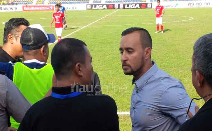 Pelatih-757-Kepri-Jaya-FC.jpg