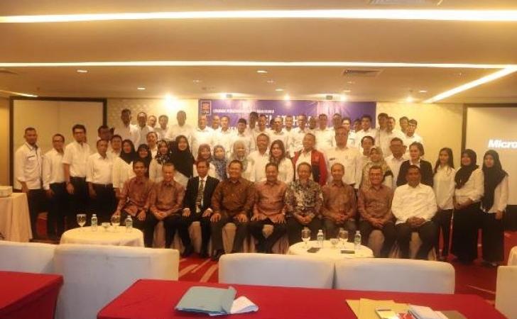 Pelatihan-Asesor-se-Riau-2018.jpg