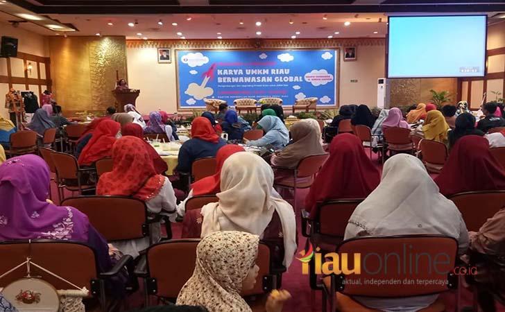Pelatihan-BI-Riau.jpg