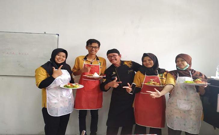 Pelatihan-Disnakertrans-Riau.jpg