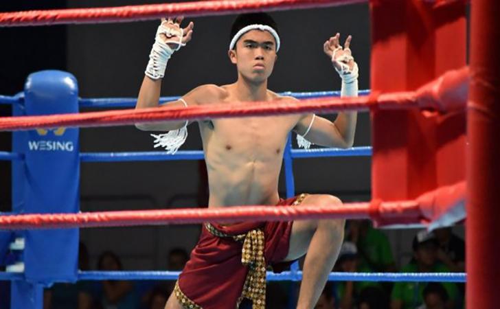 Pemain-Persija-Jakarta-U-16-sekaligus-atlet-Muaythai-Indonesia-Muhammad-Uchida.jpg