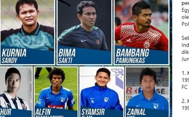 Pemain-bola-Indonesia-di-Liga-Eropa.jpg