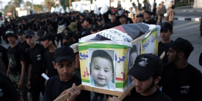 Pemakaman-Bayi-Palestina-Korban-Israel.jpg