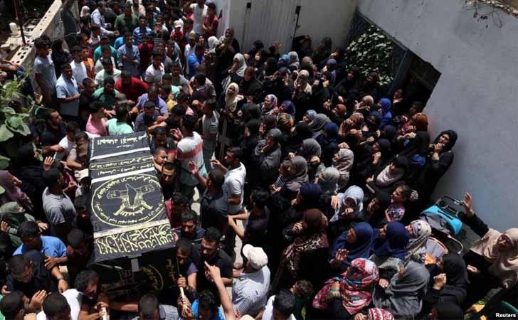 Pemakaman-Warga-Palestina-Korban-Bom-Israel.jpg