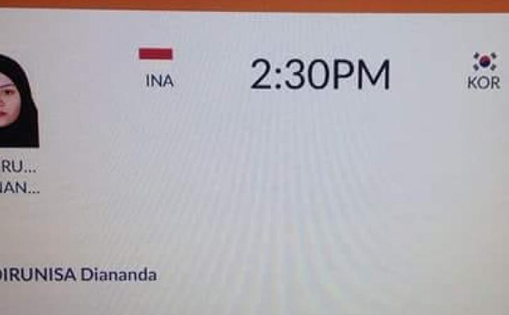Pemanah-Indonesia-Choirunisa-maju-ke-Semifial.jpg