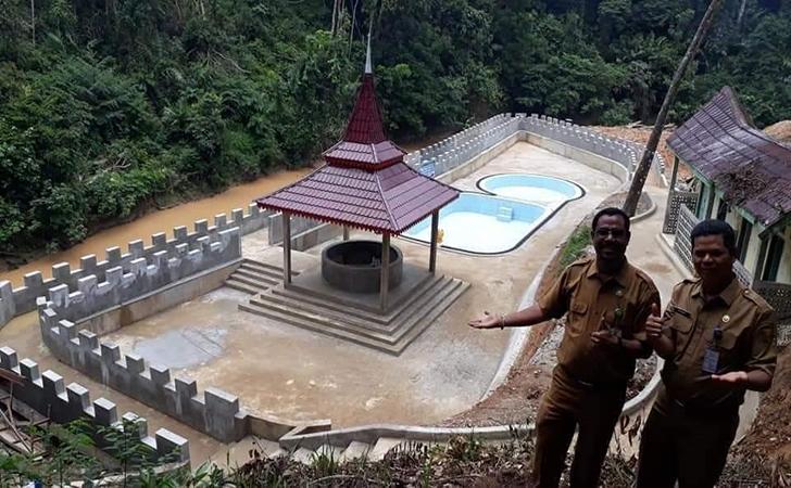 Pemandian-Air-Panas-Sungai-Pinang.jpg